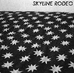 Skyline Rodeo EP cover